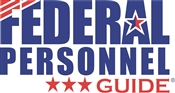 Federal Personnel Guide on the Web